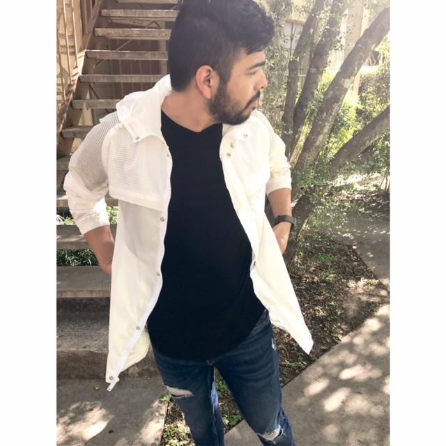 DKNY Men's Jacket