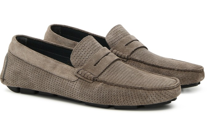 Canali_Loafers