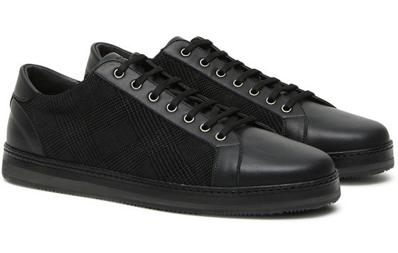 Canali_Sneakers