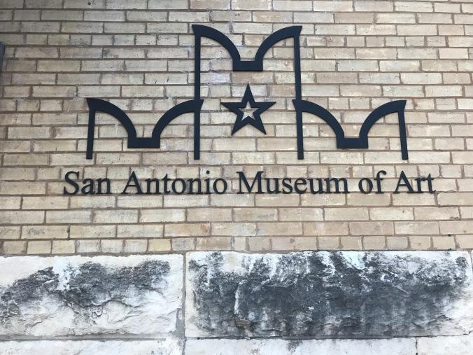 Museum_Of_Arts_1