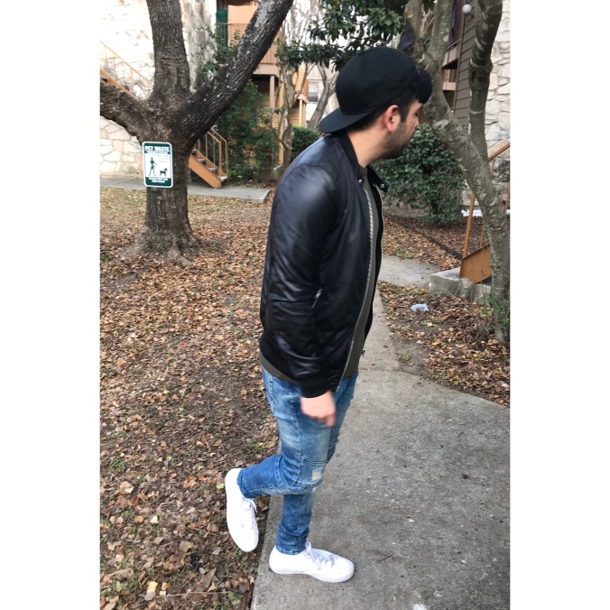 Mens-fashion-for-weekends-2