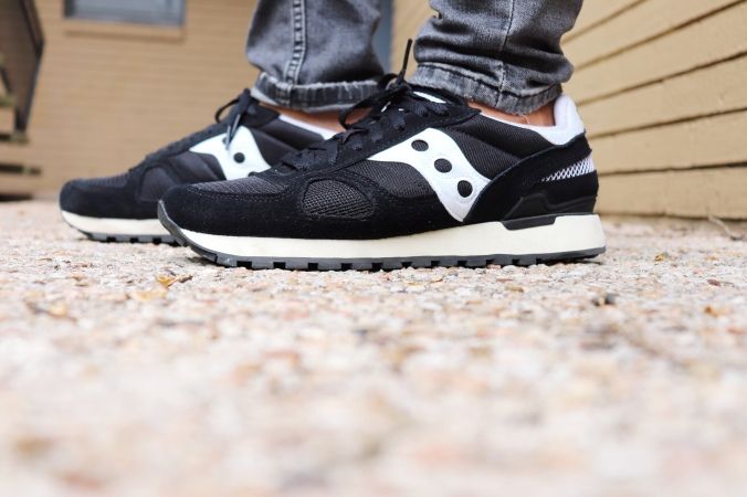 Saucony-shadows-originals-3