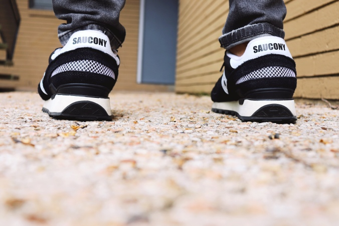 Saucony-shadows-originals-2