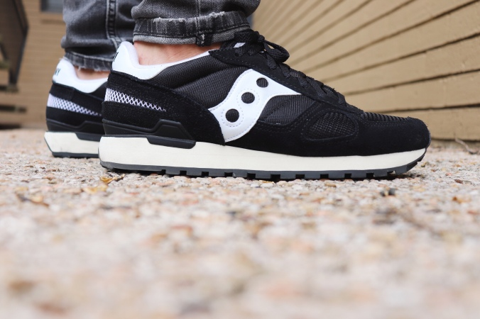 Saucony-shadows-originals-1