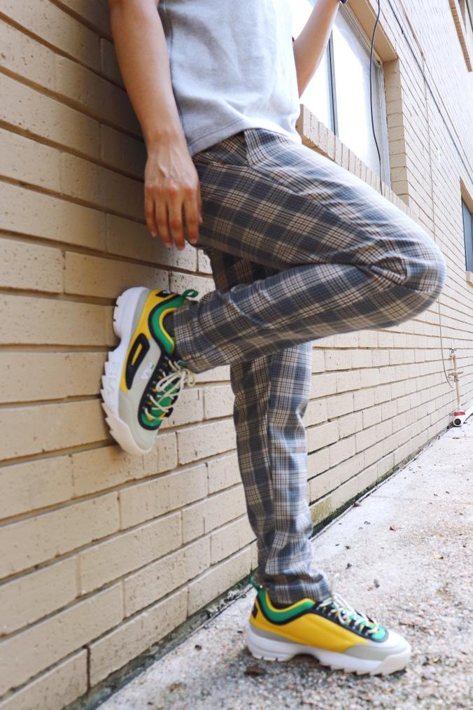 fila-shoes-plaid-pants-2