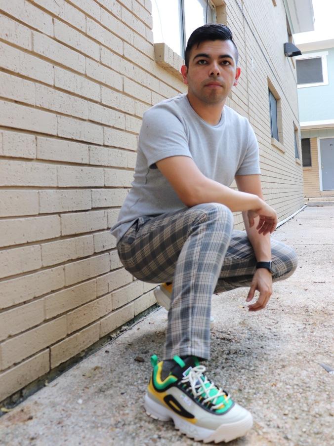 fila-shoes-plaid-pants-1