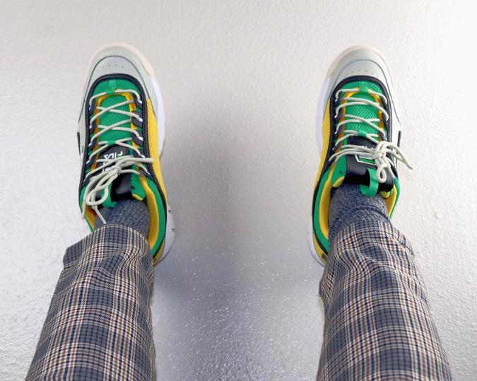 fila-shoes-plaid-pants-3