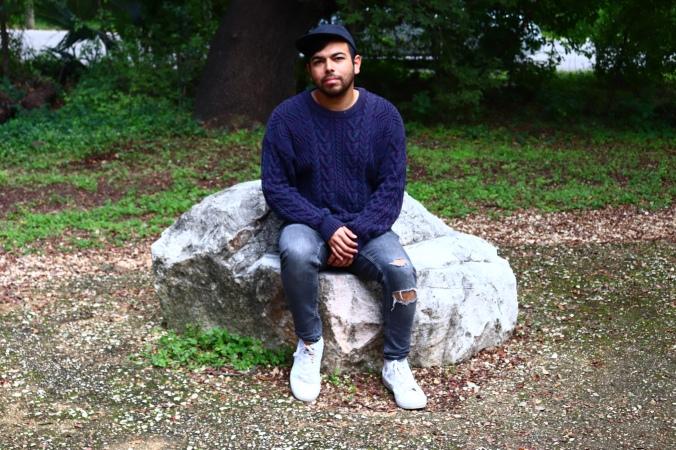 Thrift-store-sweater-1