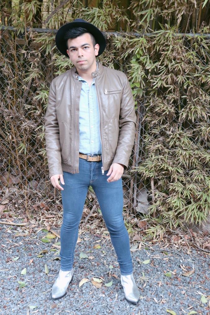 silver_boots_cowboy_look_1