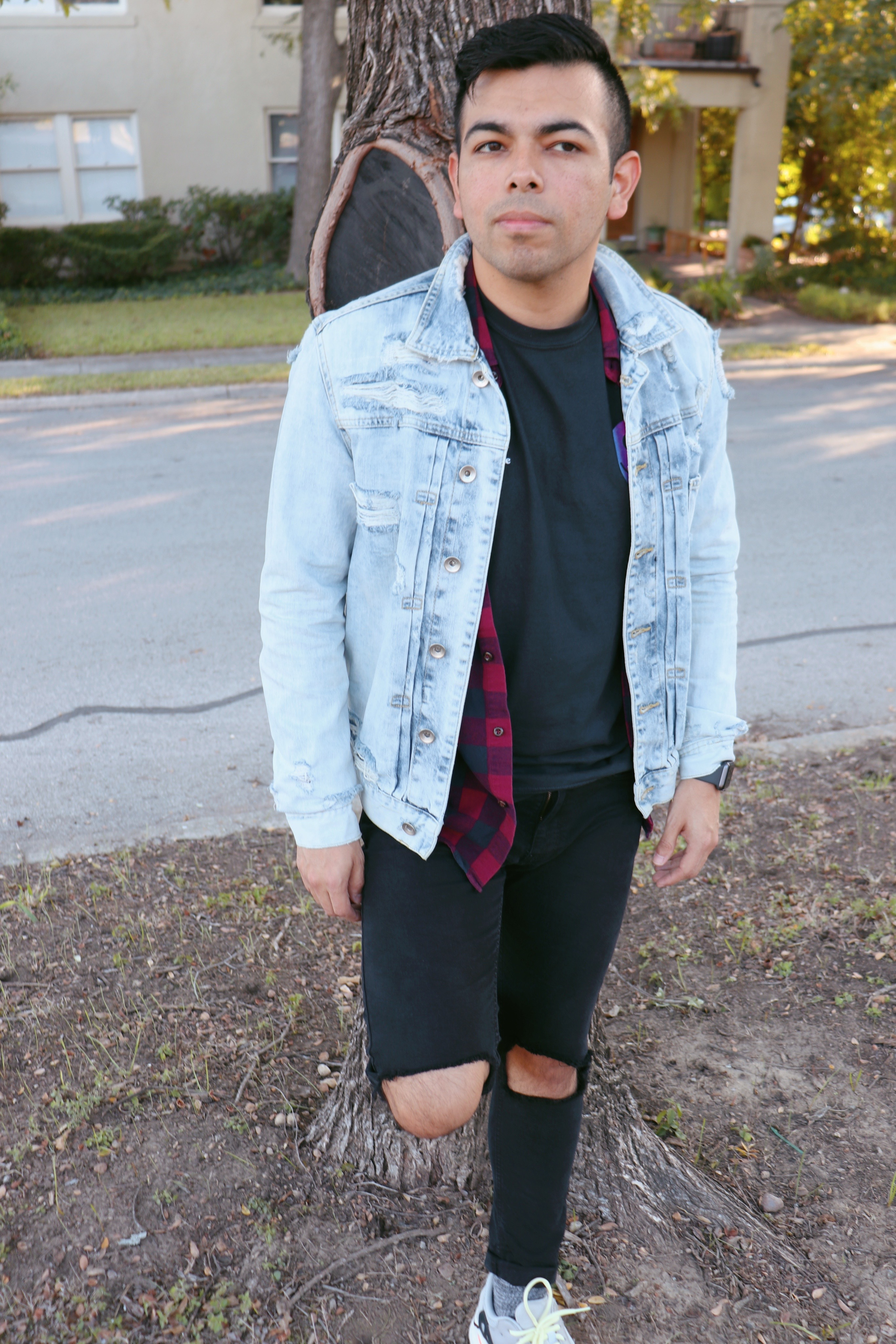 Yeezy | Guy Loves Fashion