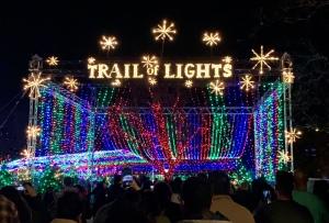 austin_trail_of_lights_2