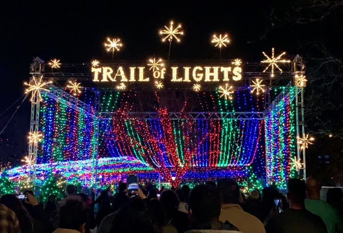 austin_trail_of_lights_2