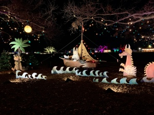 austin_trail_of_lights_3