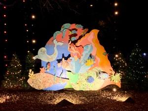 austin_trail_of_lights_4