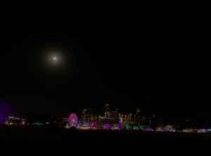 austin_trail_of_lights_8