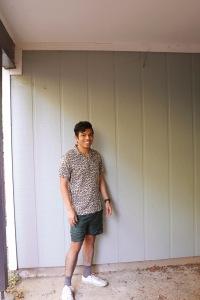 cheetah_print_shirt_4